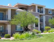2900 SUNRIDGE HEIGHTS Parkway Unit #917, Henderson image