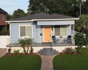 405 N Albany Avenue, Tampa image