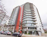 978 Cooperage Way, Vancouver image