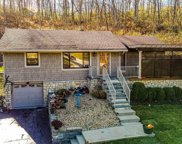 6511 Taylor  Road, Green Twp image