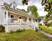 7 College View Dr, Rome image