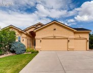 4655 Broadmoor Bluffs Drive, Colorado Springs image