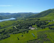 333 Willow  Road, Nicasio image