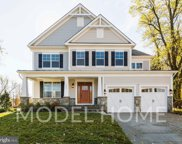2044 Pimmit Drive, Falls Church image