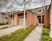 688 Ridgeside Drive, Golden image