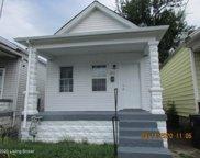 2921 Slevin St, Louisville image