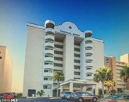 1003 W Beach Blvd Unit 501, Gulf Shores image