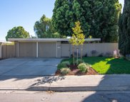 221 Lassen Ave, Mountain View image