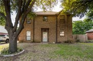 3230 Maberry Court, Grand Prairie image