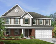 6352 Copperleaf  Lake, Miami Twp image