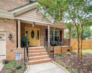 129  Manall Court, Mooresville image