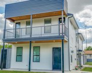 5404 Black Hawk Street, Dallas image