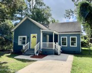 1005 PALMER ST, Green Cove Springs image