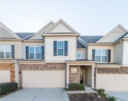 4773  Mount Royal Lane, Charlotte image