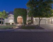 16015 S 13th Avenue, Phoenix image