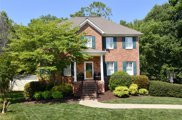 3710 Stancliff Road, Clemmons image
