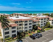 3806 Gulf Of Mexico Drive Unit C210, Longboat Key image