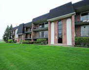 15702 Lake Hills Court Unit 1N, Orland Park image