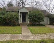 5850 La Vista Drive, Dallas image