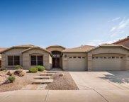 3231 W Daley Lane, Phoenix image