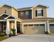 4411 Boyd Place, Westfield image