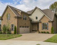 327 Archer Way East, Hendersonville image