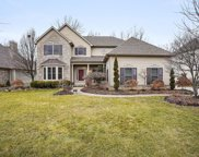 3399 Mccammon Chase Drive, Lewis Center image