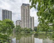2550 North Lakeview Avenue Unit S1106, Chicago image