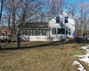 2359 Beck Dr, Rochester image