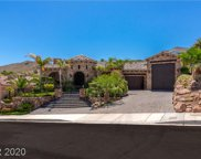 832 Temple Rock Court, Boulder City image