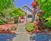 2808 NW 64th St, Seattle image