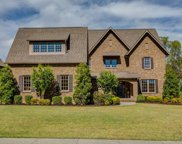 3452 Stagecoach Dr, Franklin image
