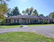 1933 Rosewood Valley Dr, Brentwood image