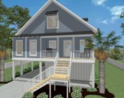 414 1st Ave. N, Surfside Beach image