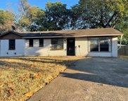 6433 La Grange Drive, Dallas image