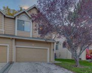 4337 Leeward Lane, Reno image