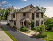 4229 Belle Aire Lane, Downers Grove image