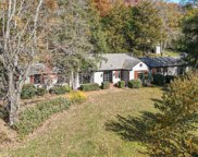 1702 Old Hickory Blvd, Brentwood image