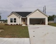 2512 Baronesso Ct., Conway image