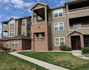 12764 Ironstone Way Unit 104, Parker image