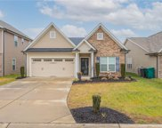 5769 Midstream Circle, Clemmons image