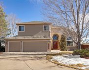 17528 W 59th Place, Golden image