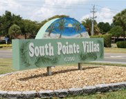 6300 S Pointe  Boulevard Unit 402, Fort Myers image