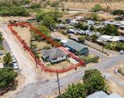 86-129 Puhawai Road, Waianae image