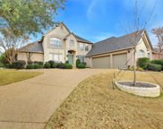 4604 Portsmouth Court, Flower Mound image