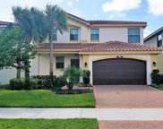 8082 Green Tourmaline Terrace, Delray Beach image