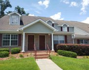 4434 Gearhart Unit 3302, Tallahassee image