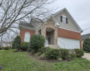 2513 Kanlow Dr, Antioch image