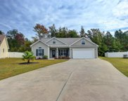 616 McClain Farm Ct., Conway image