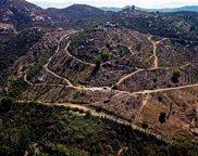 496     Camino Calafia, San Marcos image